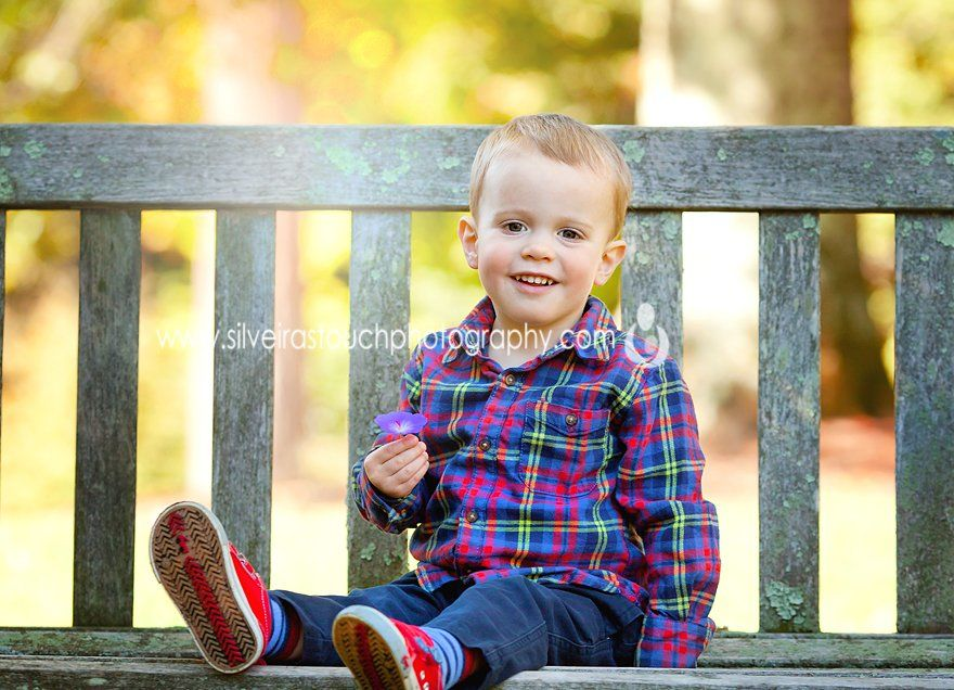 Children Photography in Summit NJ