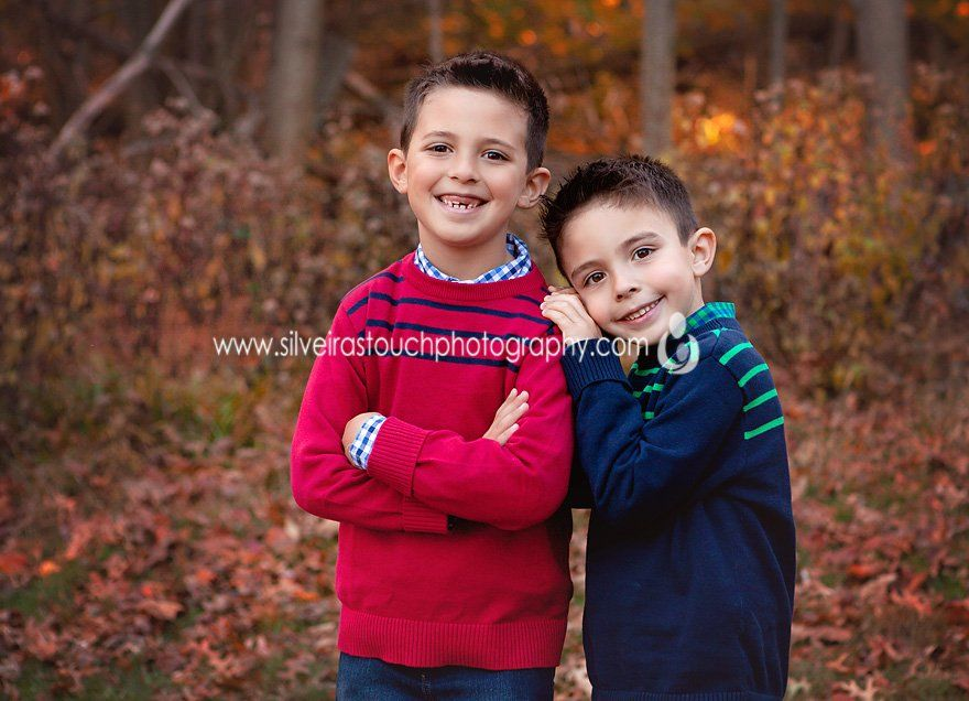 Children photography Morris County NJ