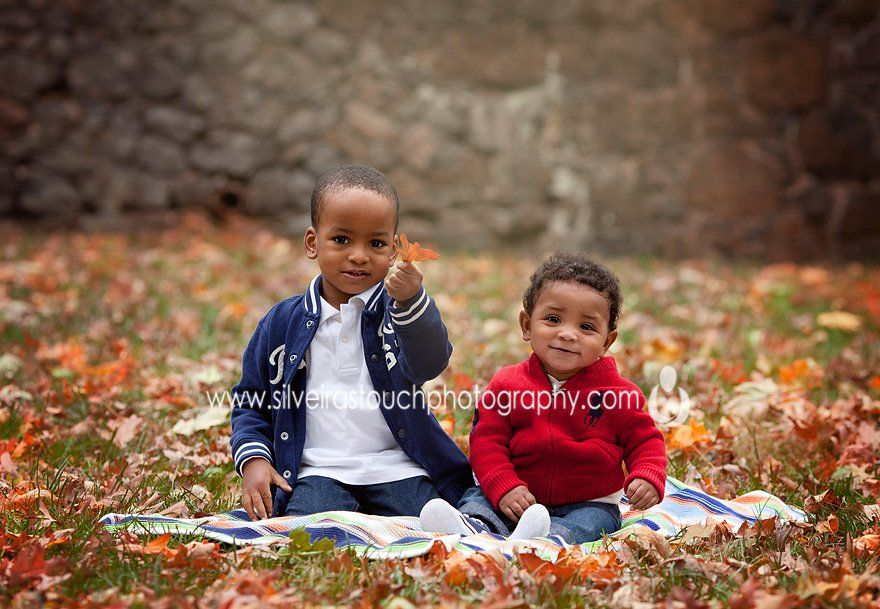 Family photography in Verona NJ