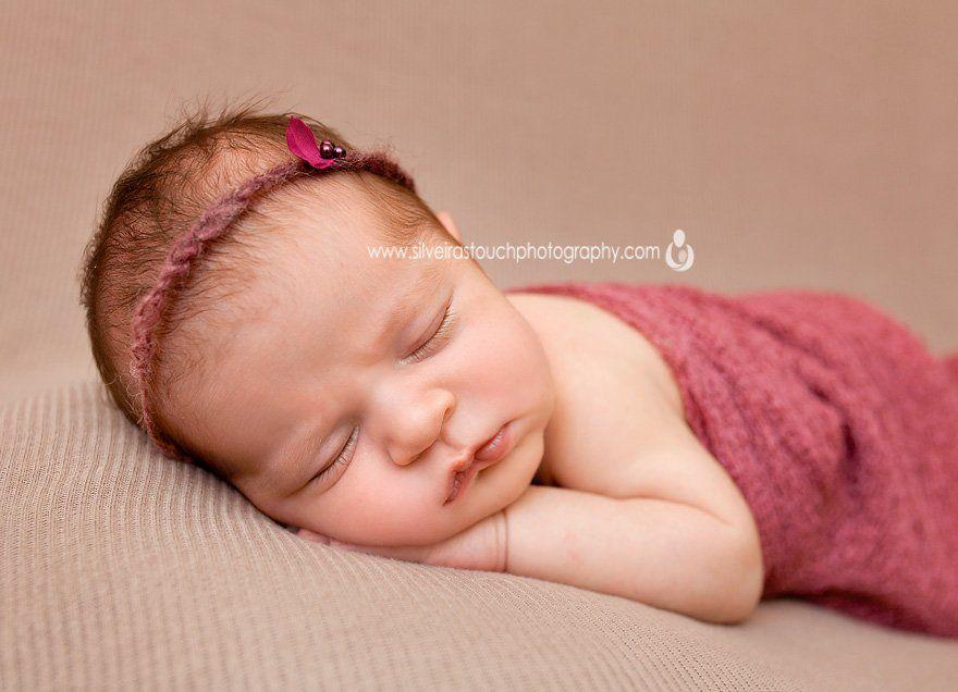 newborn photo bloomfield nj