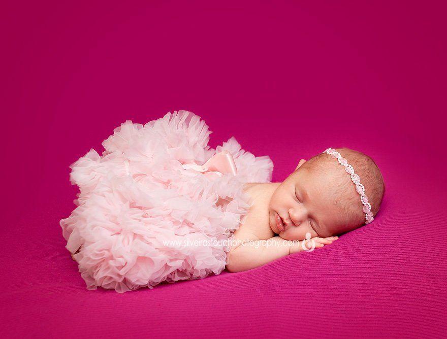 Newborn photographer Randolph NJ