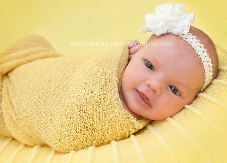 Newborn photography Bloomfield NJ