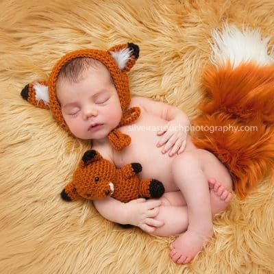 Baby Photography Succasunna NJ Photographer