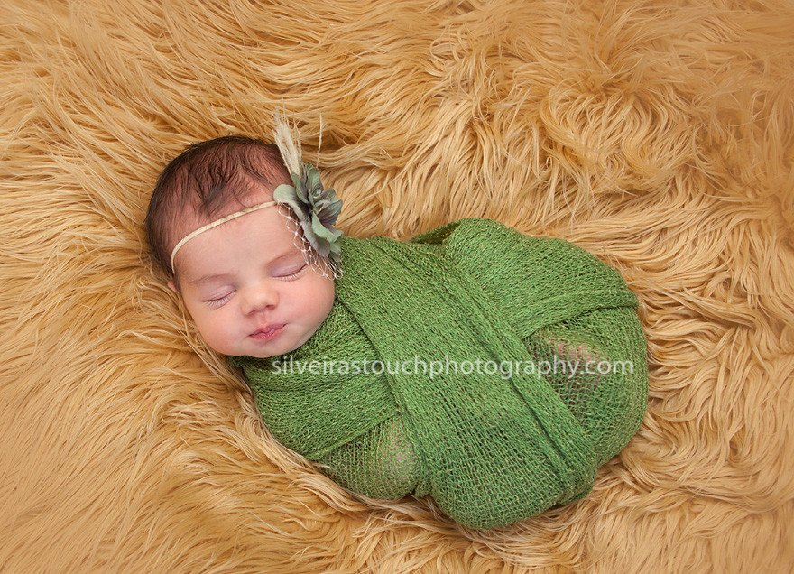 Newborn photography Succasunna NJ