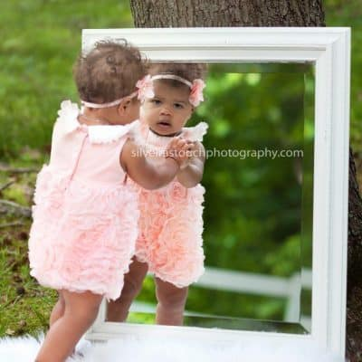 Children photography Paramus NJ