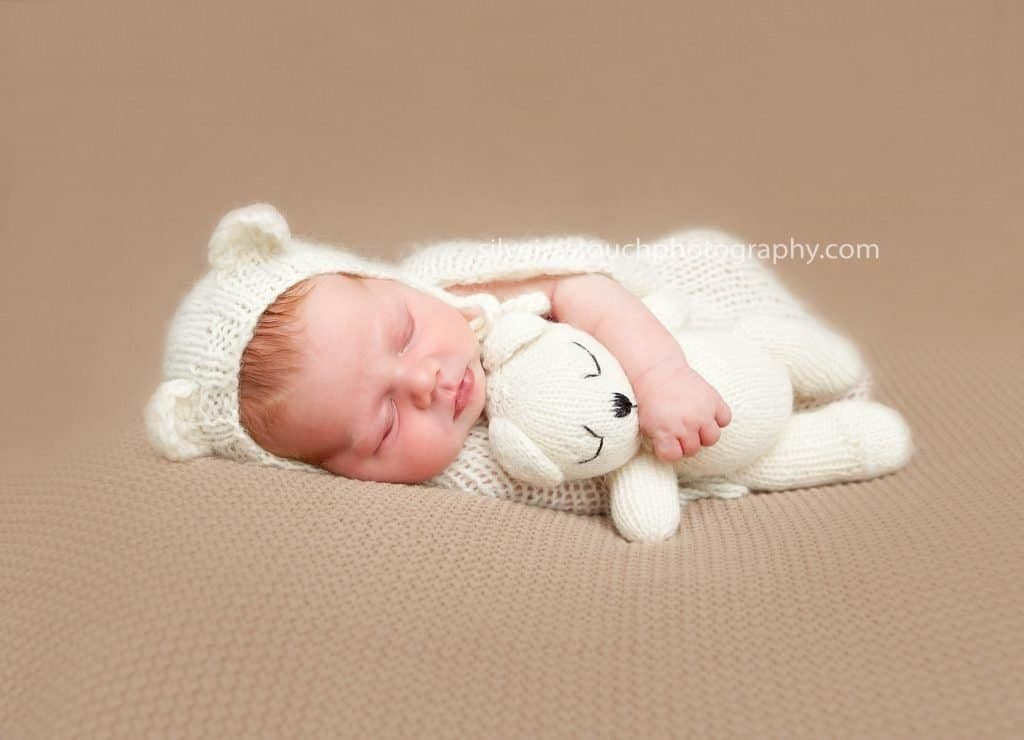 Newborn photography Cedar Grove NJ