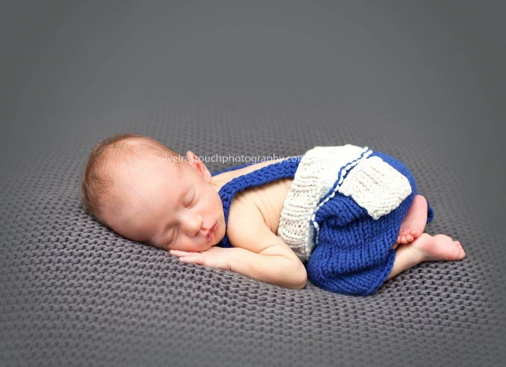 Newborn photography Basking Ridge NJ