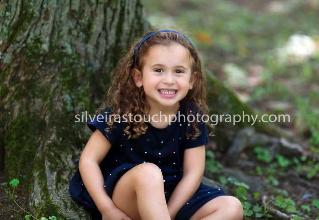 Children photography Woodcliff Lake NJ