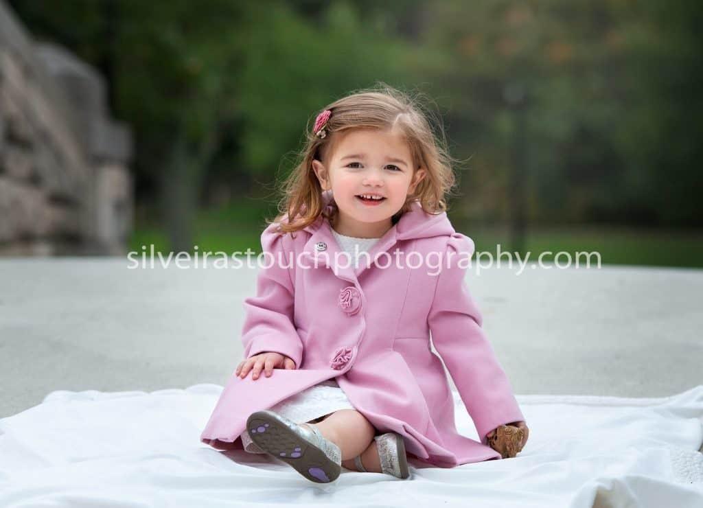 Children Photography Verona NJ