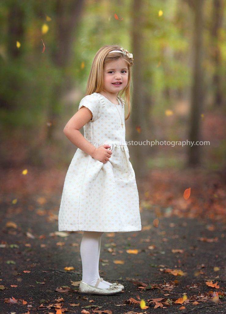 child portrait parsippany nj