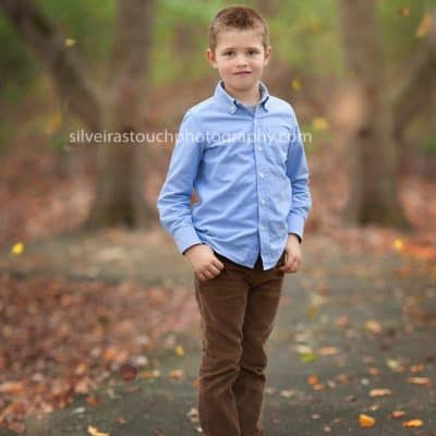 Children Photography in Parsippany NJ