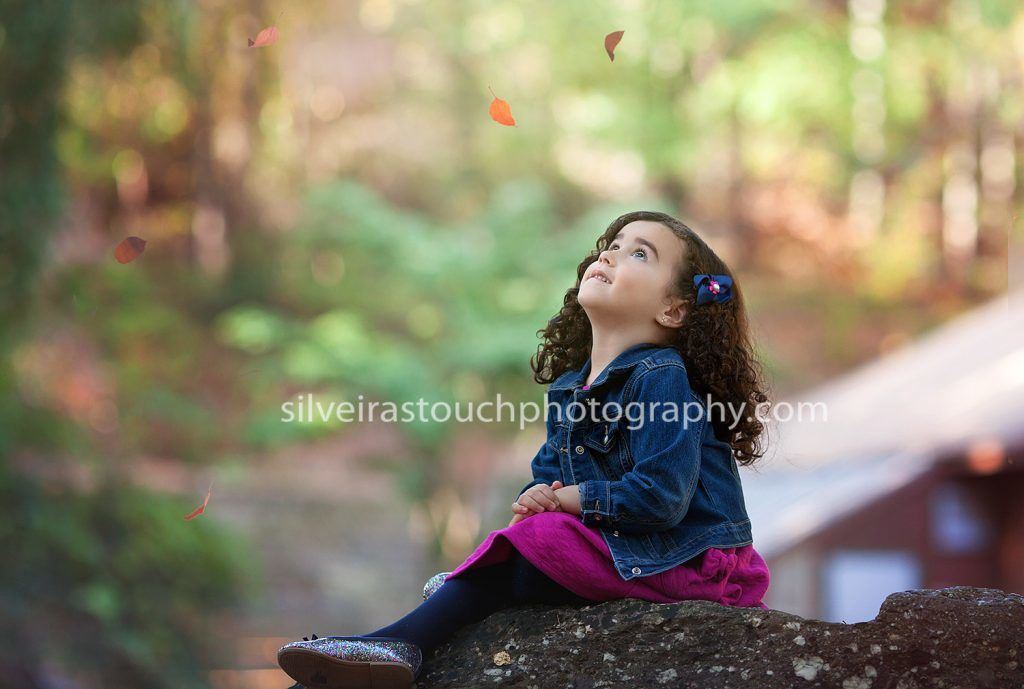 children portrait Parsippany NJ