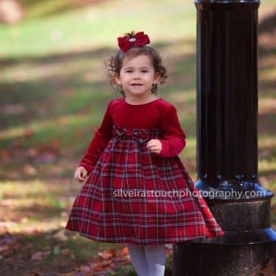 Verona Babies photography