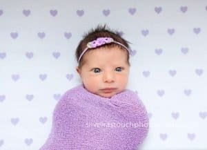 newborn photography nj