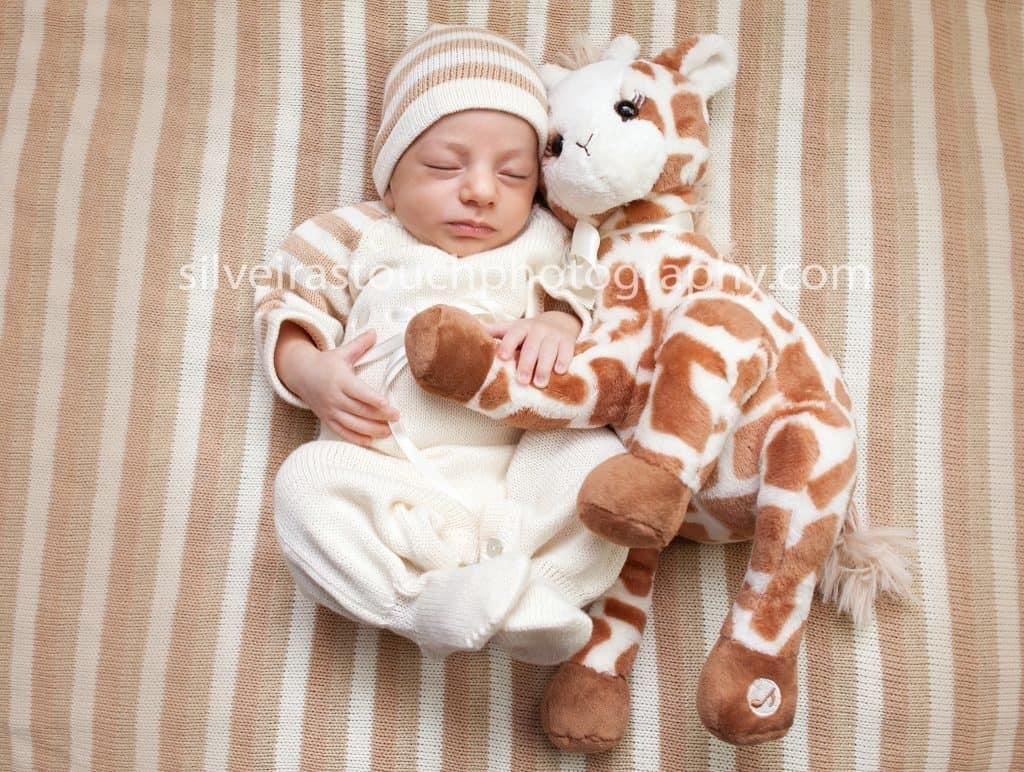 new jersey Bergen County photographer newborn