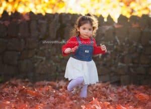 children photographer Verona NJ