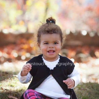 Verona NJ Children Photographer All smiles