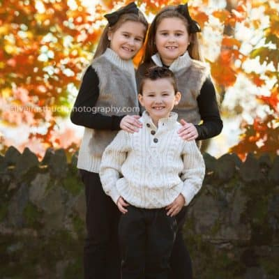 children photography in Verona NJ
