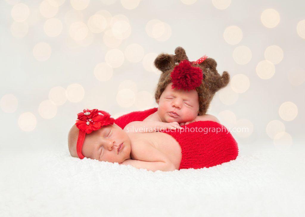 North Arlington NJ Newborn photography
