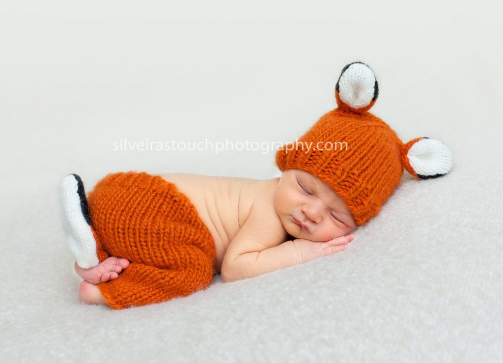 newborn photography northern nj