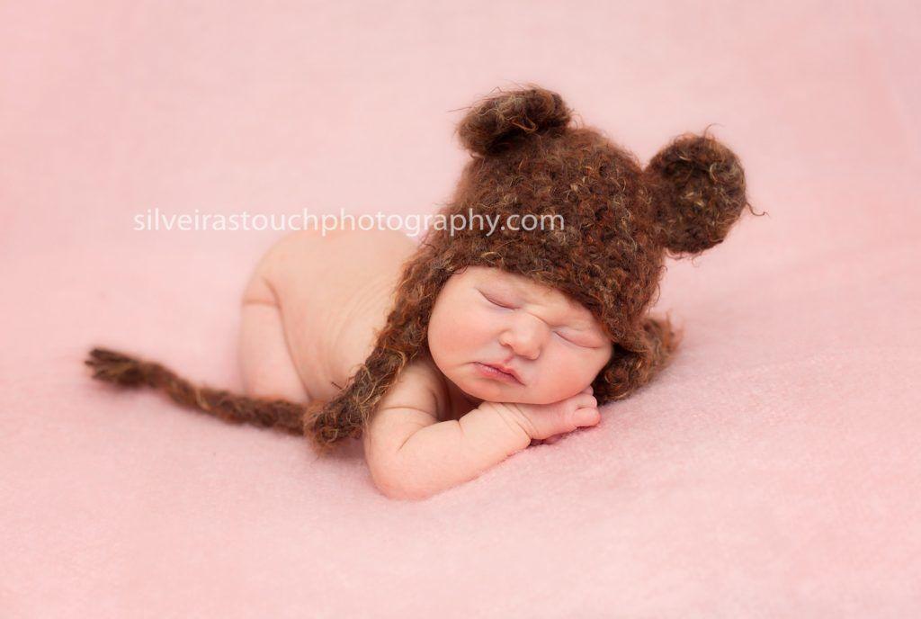 newborn photographer Sparta NJ