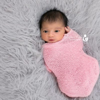 Gorgeous baby girl Rockaway NJ Photographer