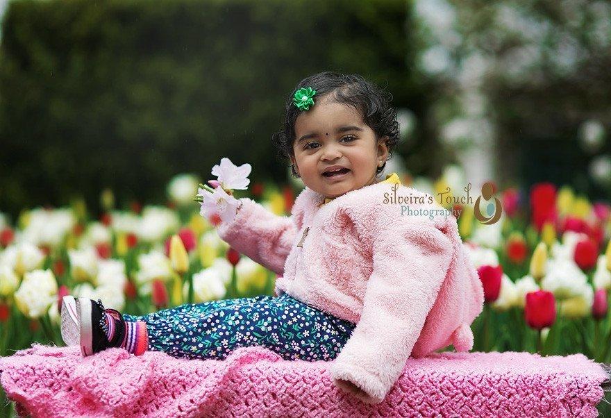 Morris Plains NJ Children Photographer