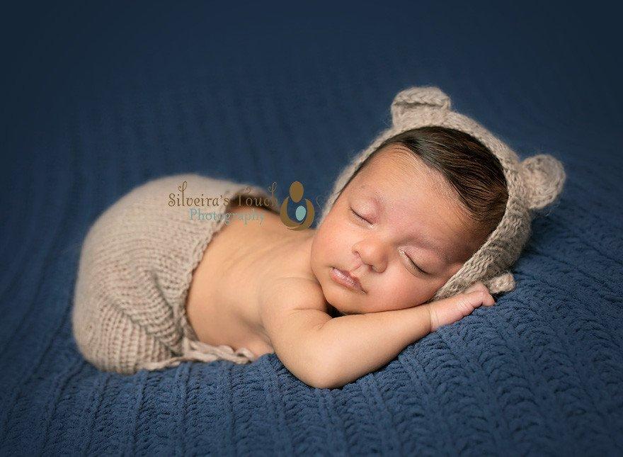 Perfect Newborn Photography Flanders NJ