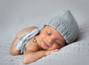 Flanders NJ newborn photography