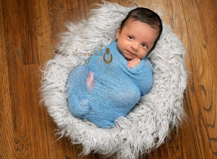 Newborn Photography Flanders NJ
