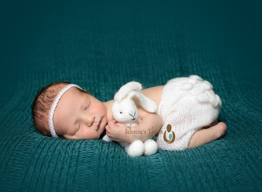 beautiful new baby Bloomfield NJ Photography