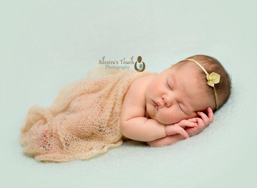 full chubby love newborn photography Cranford nj