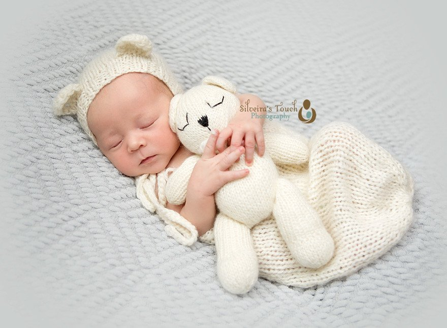 newborn photography Mt. Olive NJ