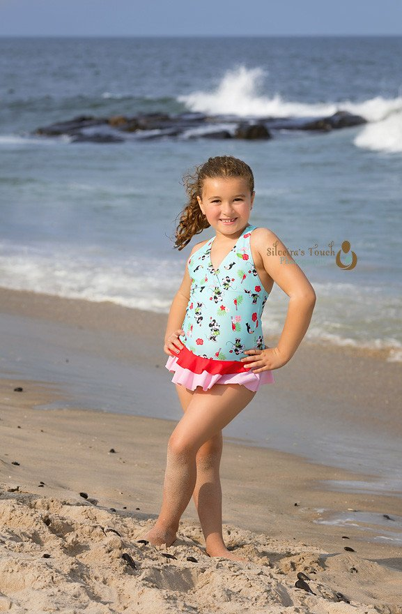 Monmouth NJ Children photographer