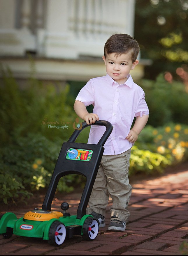 Whippany nj children photographer
