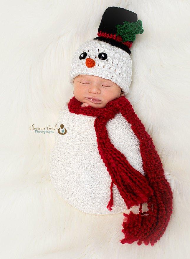 West caldwell NJ Newborn photography