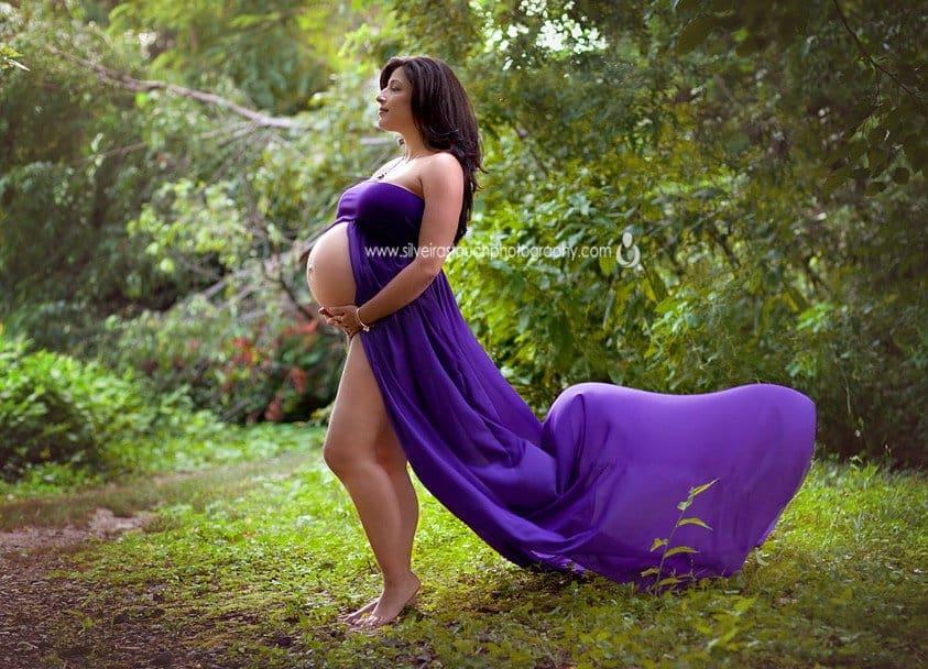 maternity photographer nutley