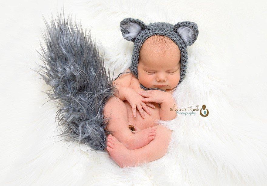 newborn photography Succasunna NJ