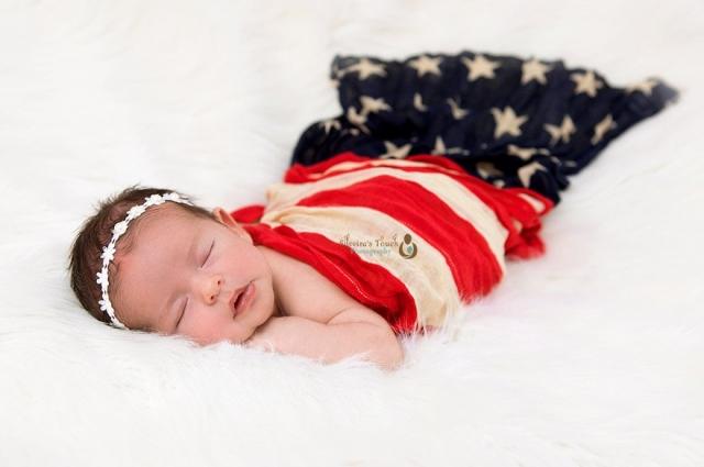 Mt. Olive NJ Newborn photography