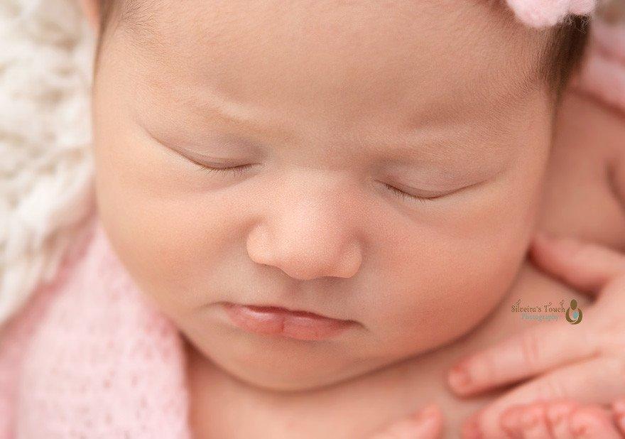 livingston nj newborn/ infant photorgapher