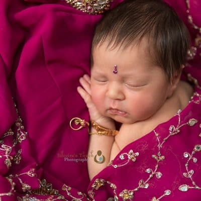 Newborn Photography Nutley NJ Baby C
