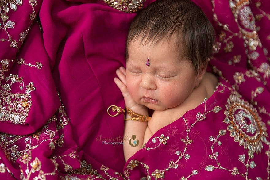 Nutley NJ Newborn photography