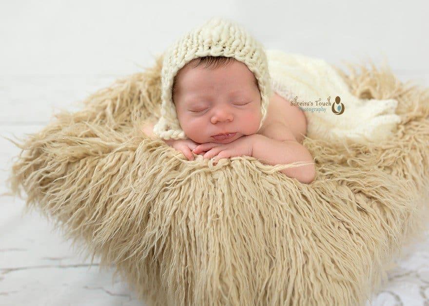 infant photography cedar grove nj