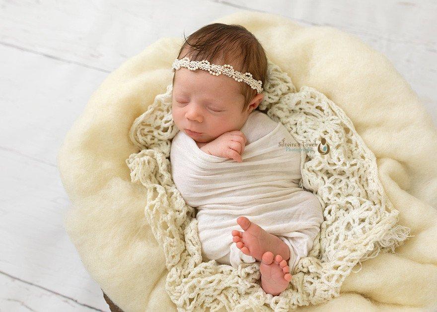 newborn photography cedar grove nj