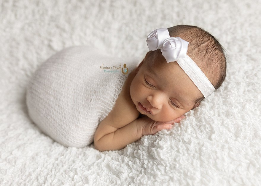 Newborn Photography is so important rockaway nj