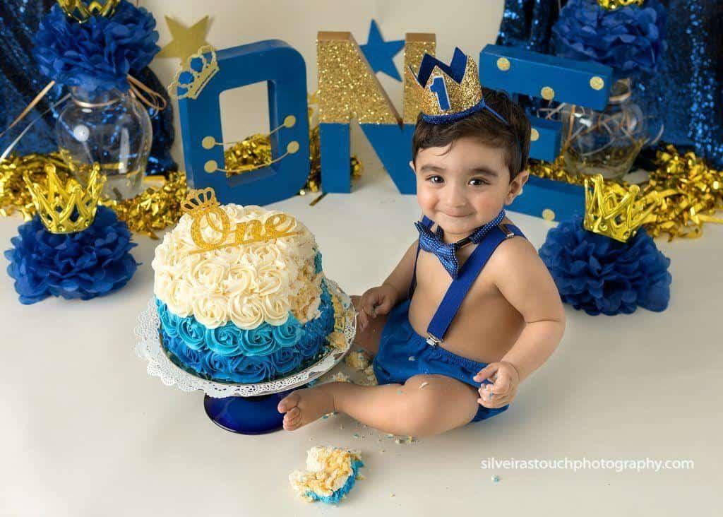 prince Birthday photos NJ