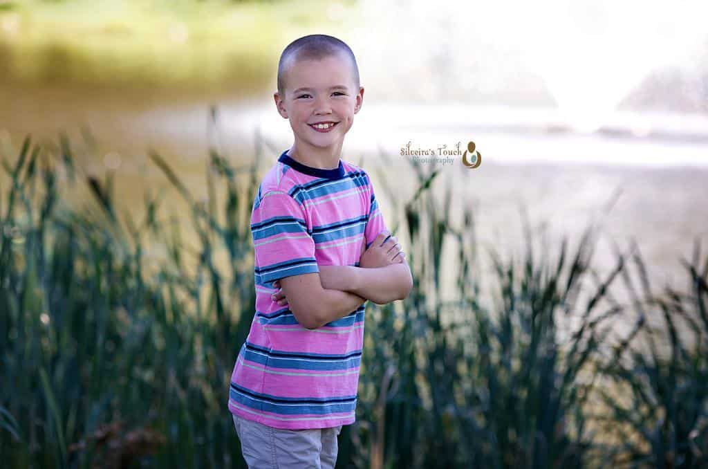 Denville NJ child Photographer