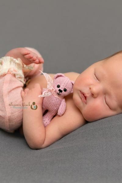 cute baby nj photography