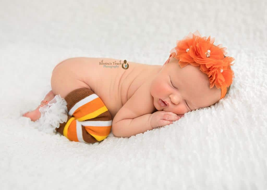 cute baby nj photography