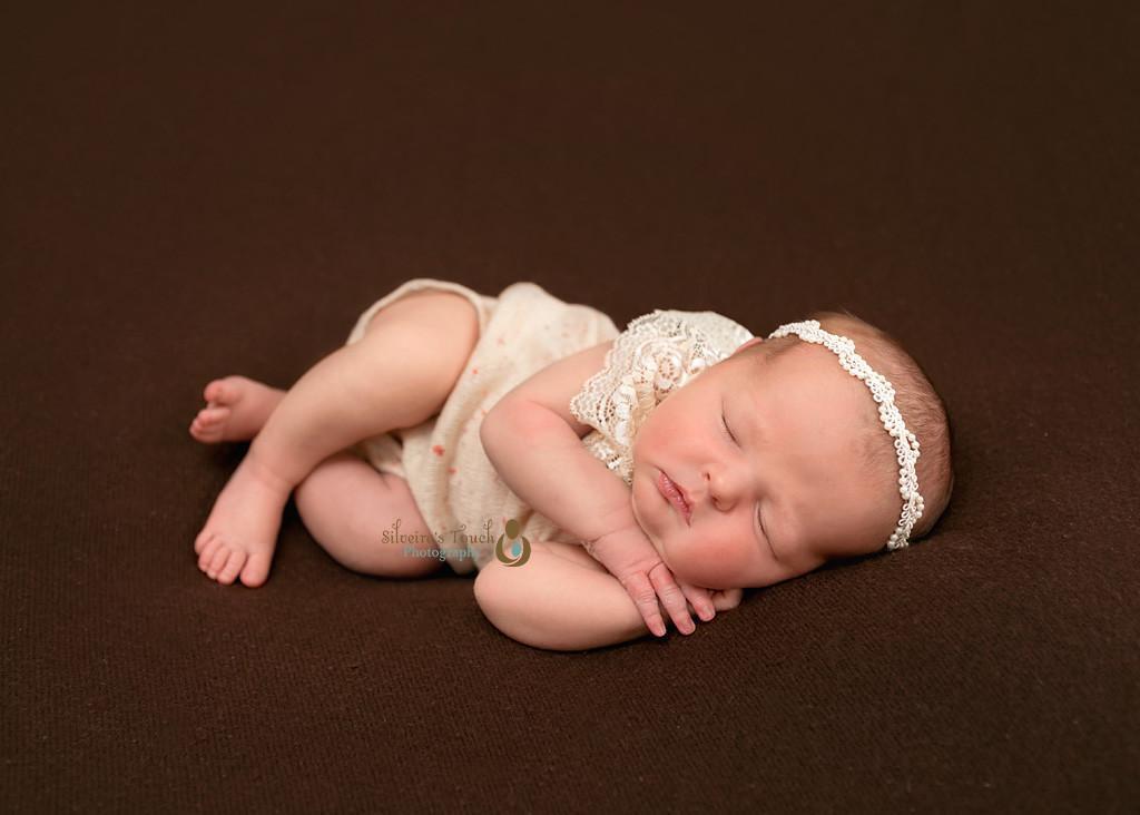 randolph nj cute baby